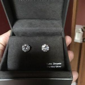 Nordstrom Jewelry - BRAND NEW Nordstrom Earrings